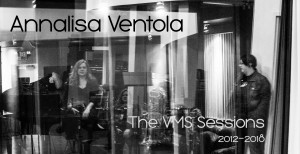 vms sessions facebook cover