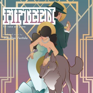 FifteenCover_v1.3_FGS.indd